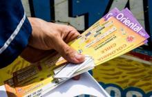 Primeros imputados por reventa de boletas para partidos de la Selección Colombia