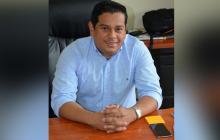 Alcalde de Malambo viajó a Estados Unidos en busca de cooperación de inversión social