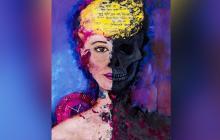 Los expertos entrevistadores que estarán con los artistas en el XIII Carnaval de las Artes