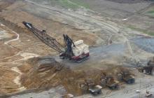 La Drummond explotará otros 20 años la mina de La Loma