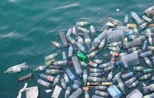 Coca-Cola y Pepsi prometen reducir los residuos plásticos