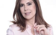 Polémica en redes por trinos en contra de Vicky Dávila