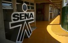 Alcalde Char inaugurará este domingo sede del Sena en el barrio San José