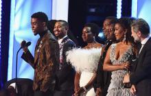 Los ganadores y perdedores que deja la gala de los SAG