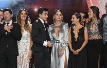 Televisa se va de Colombia