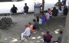 Santa Marta, Barranquilla y Cartagena, con las menores tasas de desempleo en 2018