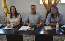 Alcaldía de Malambo anuncia construcción de CDI para el barrio Mesolandia