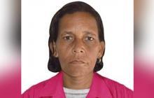 Hallan el cuerpo de mujer que se ahogó en el puente de La Barra, Magdalena
