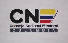 CNE ratificó decisión sobre Nuevo Liberalismo