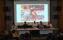 En video   Aumenta riesgo de enfermedades tras desastre minero en Brasil