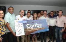 El Caribe tiene la fuente de la nueva energía en Colombia: Minminas