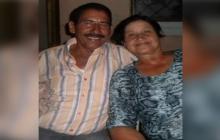 Asesinan a una pareja en una  finca de Ariguaní, Magdalena
