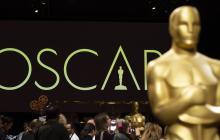 Así eligen a los ganadores de los premios Oscar