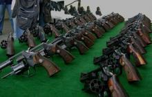 Los comités, lo nuevo en los permisos para porte de arma