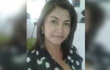 Carmen Riccioli C.