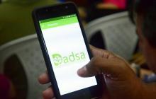 Samarios podrán denunciar delitos ambientales por plataforma virtual del Dadsa