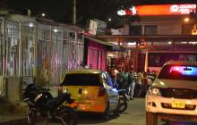 """Lleguen a la casa de  Bellarena y denles bala"": la sentencia que abrió la puerta a dos masacres"