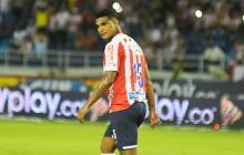 """""""Si me toca patear otra vez un penal, lo pateo y con confianza"""": Luis Narváez"""