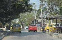 Presunto ladrón en grave estado de salud tras golpiza de habitantes en Las Moras