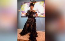 "En video | ""Mi Carnaval estuvo repleto  de grandes homenajes"": Carolina Segebre"