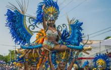 Lo bueno y lo malo del Carnaval 2019