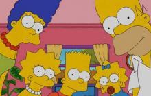 Vea aquí el nuevo reto viral en el que deberá gritar como Homero y Milhouse