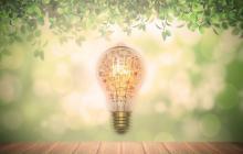 Reflexiones en torno a la ciencia, la tecnología y la sostenibilidad