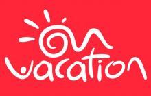 Formulan pliego de cargos contra On Vacation por presunto engaño a turistas