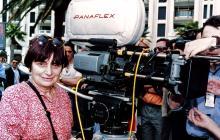 Agnès Varda, la artista pionera y excéntrica del cine independiente francés