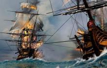 Ordenan el embargo de los tesoros del galeón San José