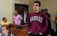 Ramsés Vargas pidió audiencia sustitución de medida y no asistió