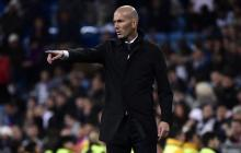 Zinedine Zidane,