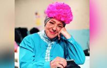 De guerrillera a 'Bruja del 71': la historia desconocida de Angelines Fernández