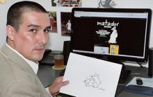 Condenan a tuitero que amenazó a 'Matador'