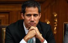 Expectativa por suerte de Guaidó en Venezuela