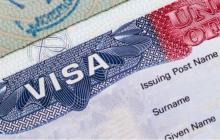 Estados Unidos analiza revocar más de 2.000 visas, al parecer, fraudulentas