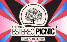 Lo que debes tener en cuenta para disfrutar el Festival Estéreo Picnic