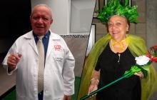 'La Polla' Monsalvo falleció luego de sufrir tres infartos: Instituto Cardiovascular de Valledupar