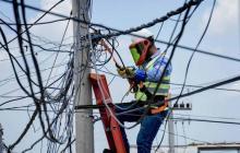 Así es el plan para adjudicar la operación de la energía en la Costa