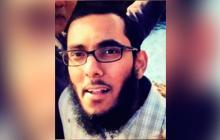 Detienen a  estadounidense que habría planeado ataque masivo al estilo yihadista