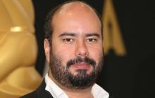 Ciro Guerra presidirá el jurado de la Semana de la Crítica de Cannes
