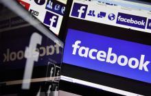 Nueva caída mundial de Facebook, Instagram y WhatsApp