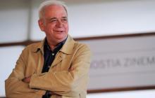 Fallece a sus 72 años el actor español Diego Galán