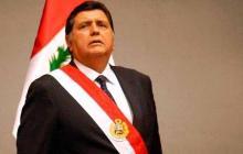 La muerte del expresidente García suscita críticas contra la Fiscalía de Perú