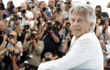 Roman Polanski demanda a la Academia de los Óscar por excluirlo