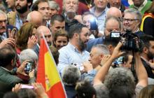 España cierra una campaña electoral marcada por la extrema derecha