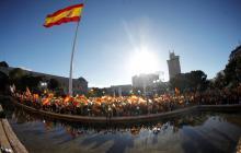 La ultraderecha revoluciona las elecciones en España