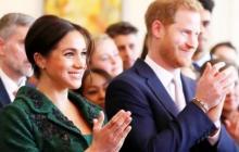 Será niña y se llamará Diana: las apuestas en Gran Bretaña por la llegada del nuevo bebé real