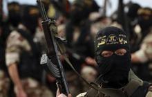Se inmolan dos presuntos yihadistas durante una redada en Bangladesh