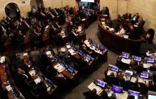 Hoy se reanuda la discusión de los reparos a la JEP